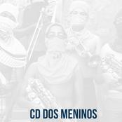 Cd Dos Meninos