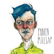 Parker Millsap: Parker Millsap