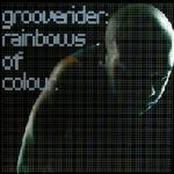 Rainbows Of Colour