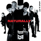 Naturally 7: What Is It?