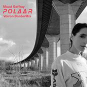 Polaar (Voiron Bordermix)