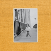 Jordan Rakei: Wallflower