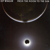 Kip Winger: From The Moon To The Sun