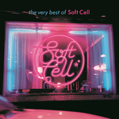 Tainted Love by Soft Cell