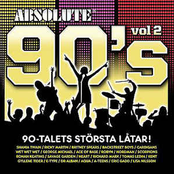 Absolute 90's Vol. 2