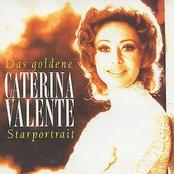 Das goldene Starportrait (disc 2)
