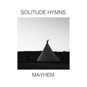 Solitude Hymns