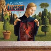 Heart: Greatest Hits