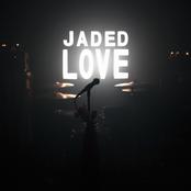 The Beautiful Ones: Jaded Love