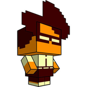 Avatar for sianface