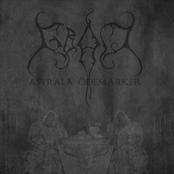 Astrala Ödemarker