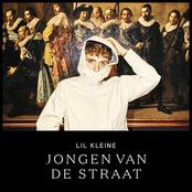 Jongen Van De Straat
