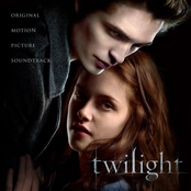 Twilight [Original Soundtrack]