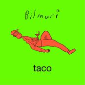 Bilmuri: Taco