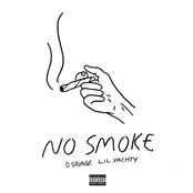 D Savage: No Smoke