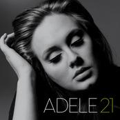 21 (Deluxe Version)