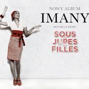 Imany - Sous Les Jupes Des Filles (Original Motion Pictures Soundtrack)