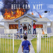 Hell Can Wait