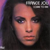 France Joli: Come to Me