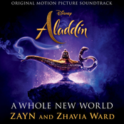 A Whole New World (End Title) [From