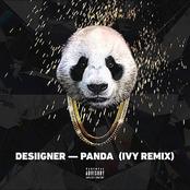 Panda (IVY Remix)