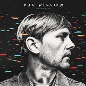 Van William: Countries