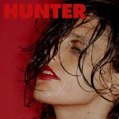 Anna Calvi: Hunter