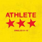 Singles 01-10 (Deluxe Version)
