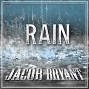 Jacob Bryant: Rain