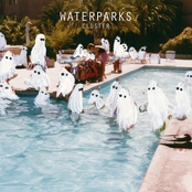 Waterparks: Cluster