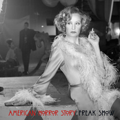 September Song (from American Horror Story) [feat. Jessica Lange] - Single