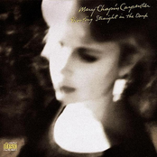 Mary Chapin Carpenter: Shooting Straight In The Dark