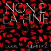 Non è la fine (feat. Gemitaiz) - Single