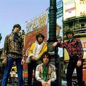 Pink Floyd 4f4c3c1f5e647d3cf1c1dcfee840d76e