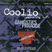 Gangsta's Paradise [Single]