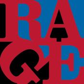 Renegades [Australia Bonus Tracks]