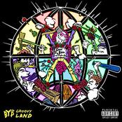 Groovy Land (Deluxe)