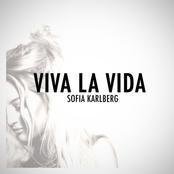 Viva La Vida (Acoustic Version)