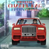Chanel Bag (Remix)