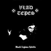 Black Legions Spirits