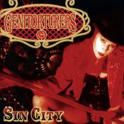 Genitorturers: Sin City