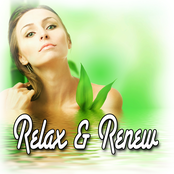 Relax and Renew (Healing and Meditation Music)