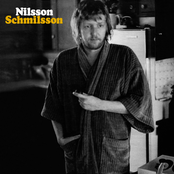 Harry Nilsson - COCONUT