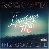 Good Life (feat. Lauriana Mae) - Single