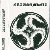 Stardust Promo 99