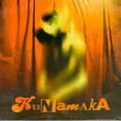 Kunamaka