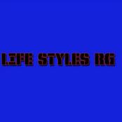 Lifestyles Rg