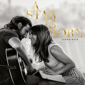 A Star Is Born - Soundtrack