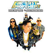 Live My Life (feat. Justin Bieber) - Single