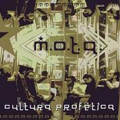 Cultura Profetica: M.O.T.A.